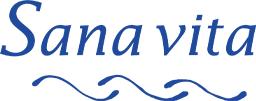 Praxis Sana Vita Logo